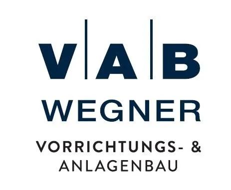 VAB-Wegner